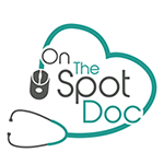 LJCreates_on_the_spot_doc