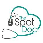 LJCreates_on_the_spot_doc