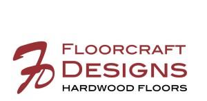 LJ_Creates_floorcraft-01-01