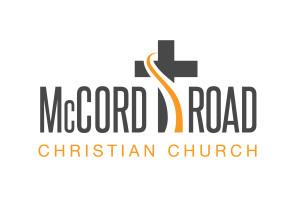 MRCC_logo_2016-RGB-web-01